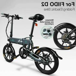 16 electric bike e bike mountain bicycle