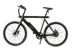 "ebikeling 36V 250W 26"" Electric Bicycle ebike Bafang Motor S"