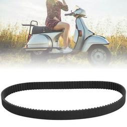 5M-600 Electric Scooter Bike Synchronous Drive Belt Wear Res
