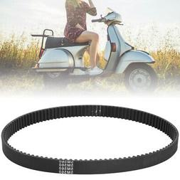 5M-600 Electric Scooter E-Bike Synchronous Drive Tape Wear R