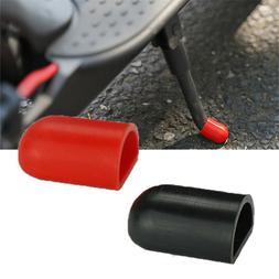 Accessories Ninebot ES2/ES4 Electric Bike Protector Footrest