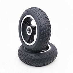 Aluminum Alloy Tire Electric Scooter Bicycle Tyre Road Bike