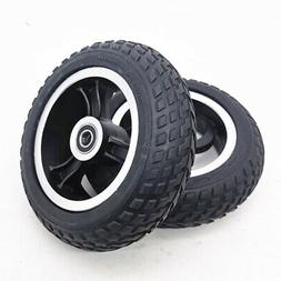 Attachment Electric scooter tire Parts Vehicle Sports Bicycl