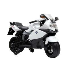 BMW Kids Ride On Motorcycle Electric Bike Toys for Boys Girl
