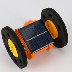 Children Early Education Intelligence Toy Handmade Electric