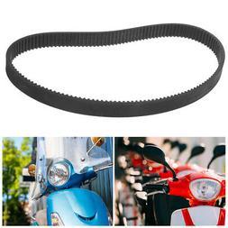 Driving Belt Bands Equipment 3m‑420 for Electromobile Scoo