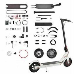 Electric Scooter Bike Motorcycle Accessories Fender Kickstan