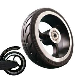 For Electric Scooter E-Bike 5.5Inch Replacements Accessories