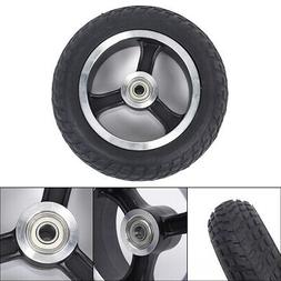 Sports Electric scooter tire Bicycle Road bike Accessories R