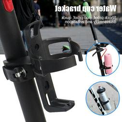 Electric Scooter Bottle Cup Holder Stand For Xiaomi Mijia M3