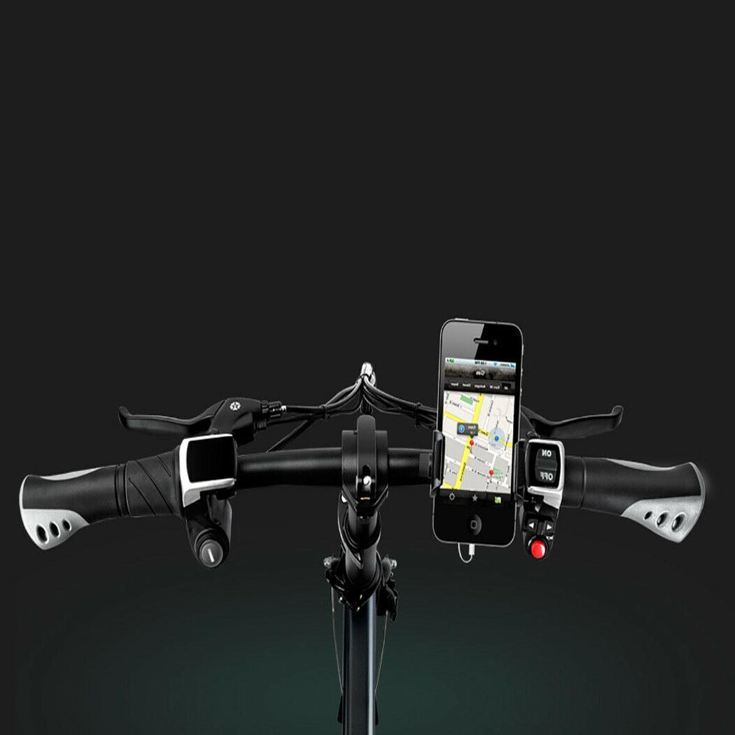 FIIDO 16'' E-bike City Light