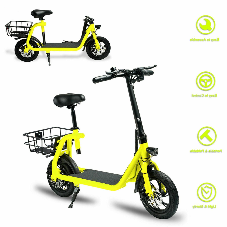 2020 Electric Bike Teenager Adult