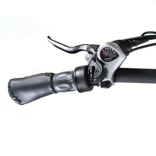 "26"" 1000W Electric Bicycle E-Bike"