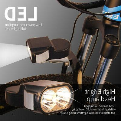 26'' Electric Bike E-bike Mountain Bicycles Cycling 21 Speed