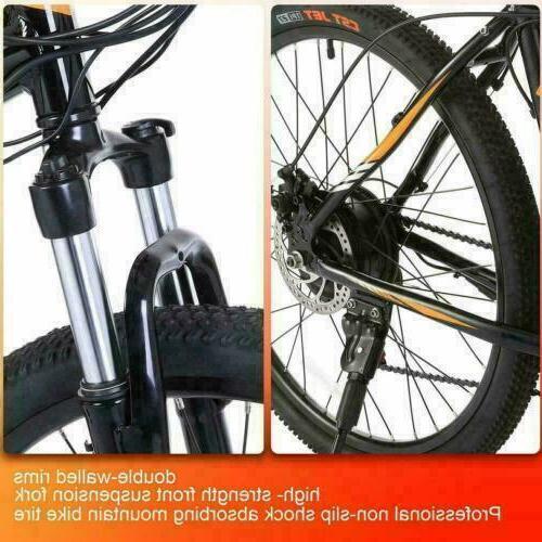 Bicycle Ebike Battery,350W e 85