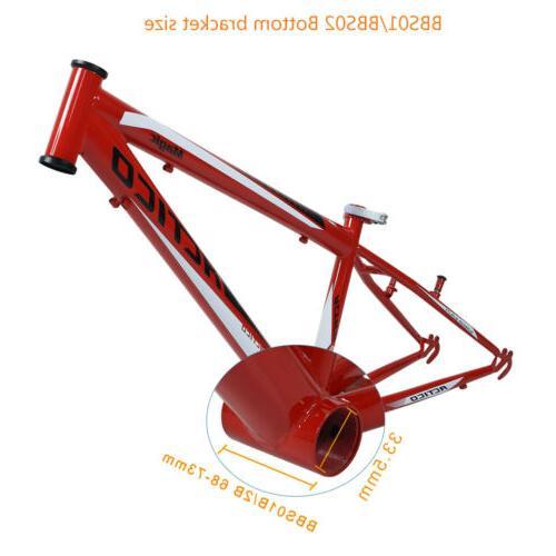 BAFANG 8Fun Bike 48V750W Drive Motor