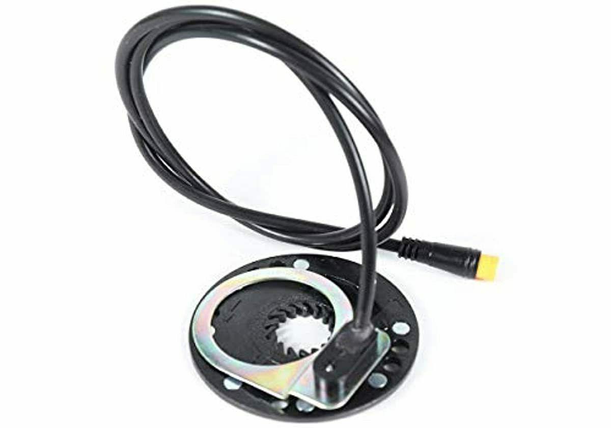 Power Pedal PAS