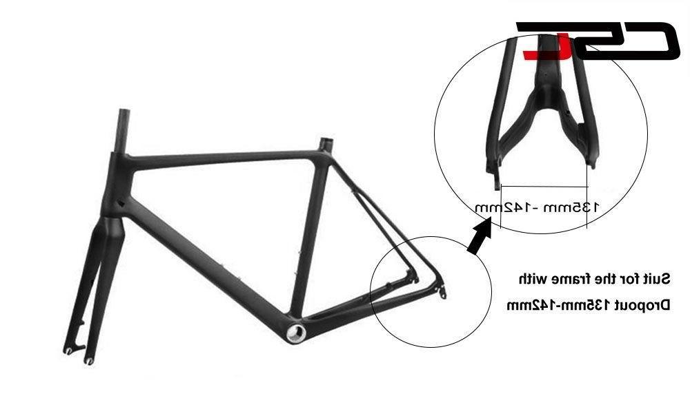 electric bike Kit MTX rim ebike motor wheel