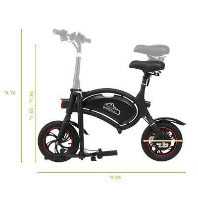 New E-bike Bicycles Cycling Urban