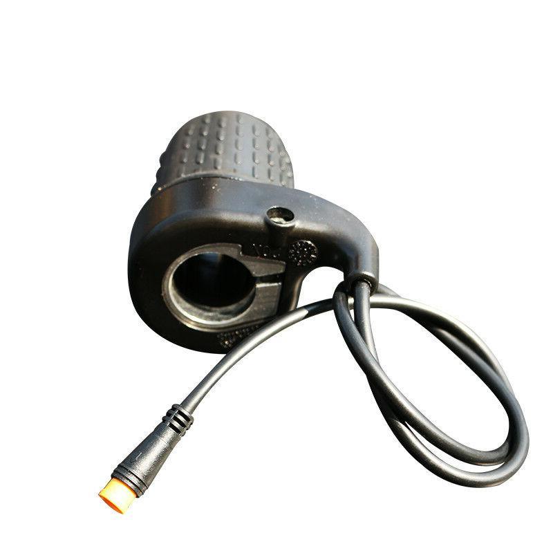 Jueshuai for 72V Electric knob