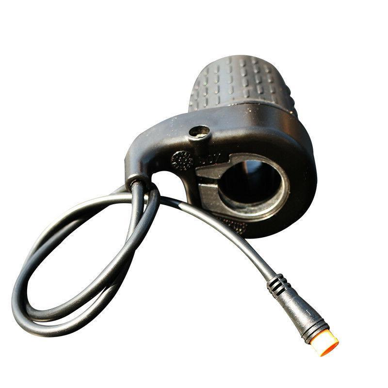 Jueshuai Throttle for ebike 72V knob