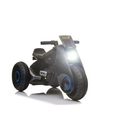 Motorcycle 6V Bike Battery Tricycle