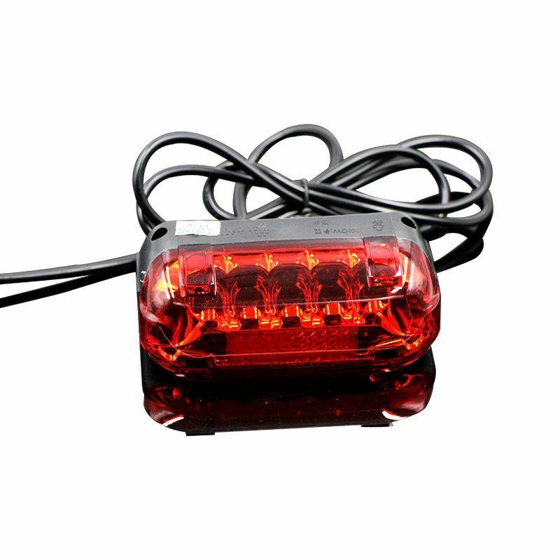Jueshuai 36V tail light for Accessories