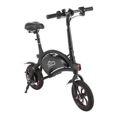 new 12 electric bike e bike bicycles