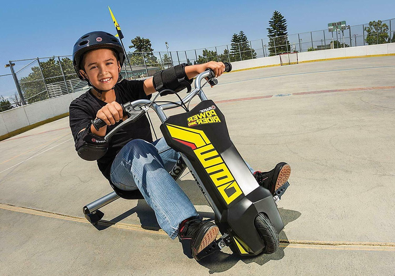 Razor 360 Rider Lowrider Junior Bicycle