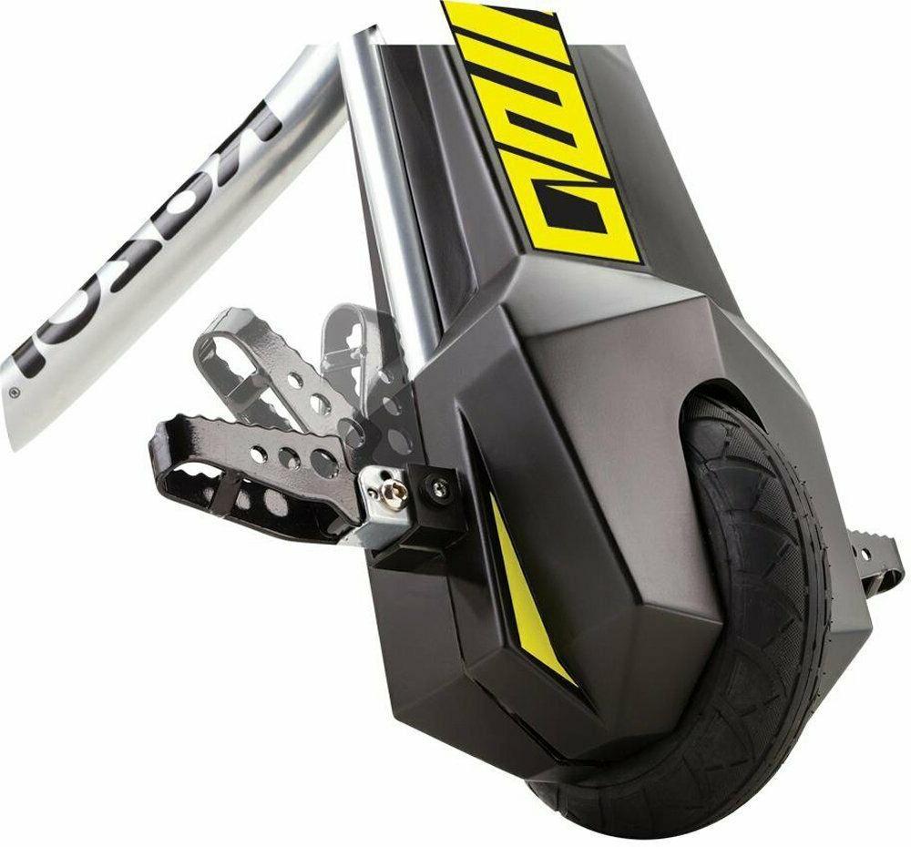 Razor 360 Power Rider Lowrider Junior Motor Bicycle