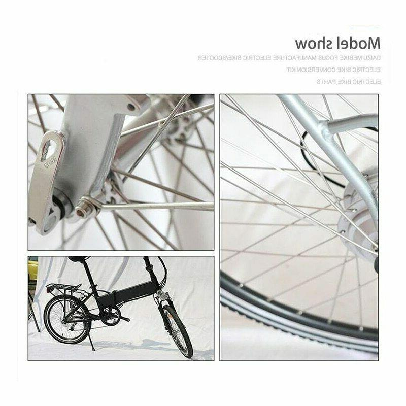 Spokes Nipples Bicycle Ebike Road Stainless