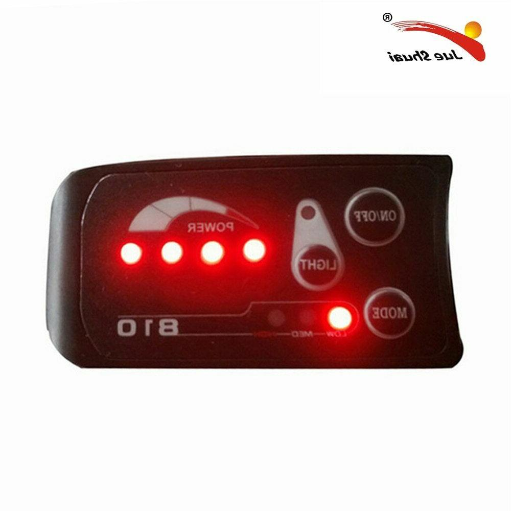 Original LED for Electric Bicycle