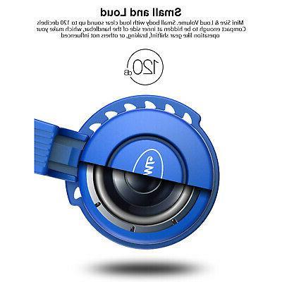 Waterproof Electric Handlebar Bell