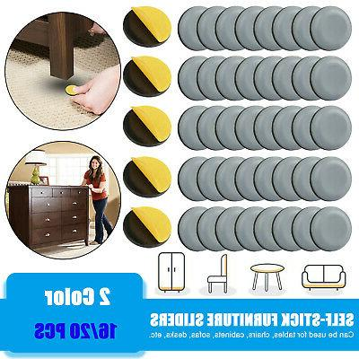 waterproof mtb cycling usb electric bicycle horn