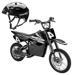 Razor MX650 Electric Dirt Rocket Motor Bike for Kids 12 & Up