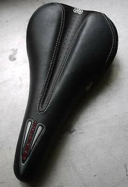 old stock speed v comp saddle seat