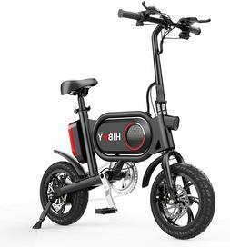 p10 folding electric bike for adults power