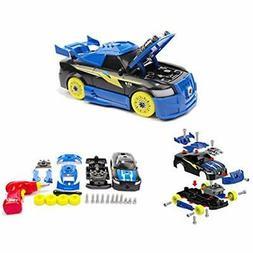 Take Apart Toys Range - Build Your Own Kit For Boys Girls Ag