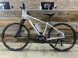 Felt VLT R2 Electric Bicycle