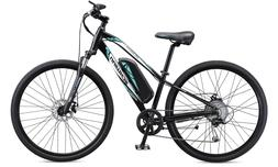 Schwinn Women 700c Sycamore 350 Watt 8-speed Small Aluminum