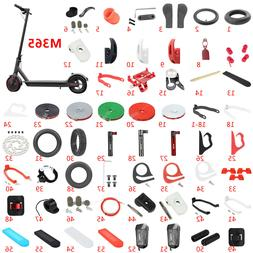 For Xiaomi M365 Pro Electric Scooter Repair Spare Parts Tool