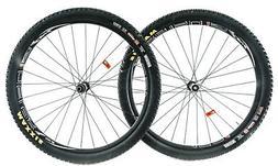 """DT Swiss XR 1501 Spline 27.5"""" / 650B MTB Bike Wheelset XD Dr"""